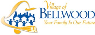 Village of Bellwood